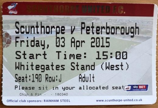 150403_scunthorpe_peterborough25