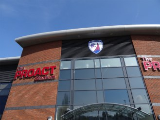 150406_chesterfield_crewe05