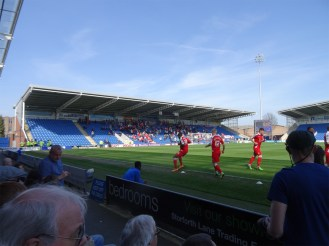 150406_chesterfield_crewe07