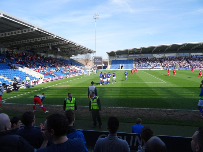 150406_chesterfield_crewe10