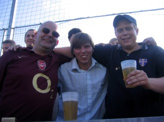 050720_weiz_arsenal08