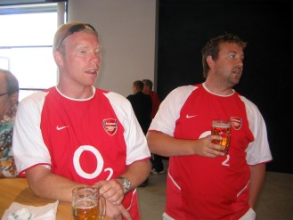 050724_ritzing_arsenal04