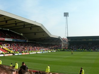 070505_forest_crewe17