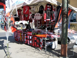 080304_milan_arsenal13