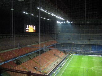 080304_milan_arsenal25