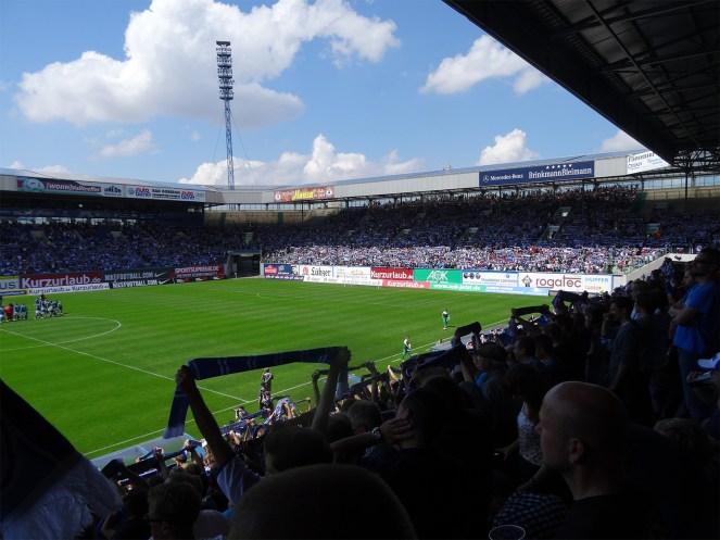 150725_Rostock_Bremen12