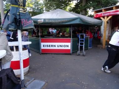 150726_UnionBerlin_FortunaDusseldorf24