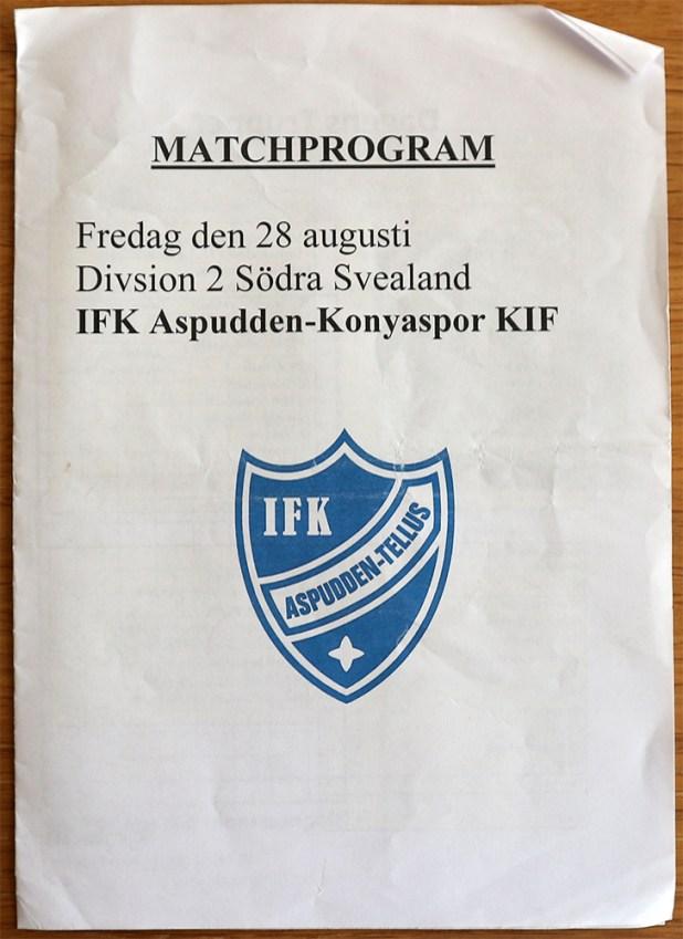 150828_aspudden_konyaspor09