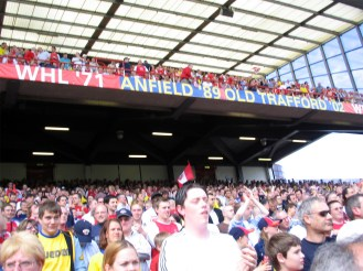 040515_arsenal_leicester06