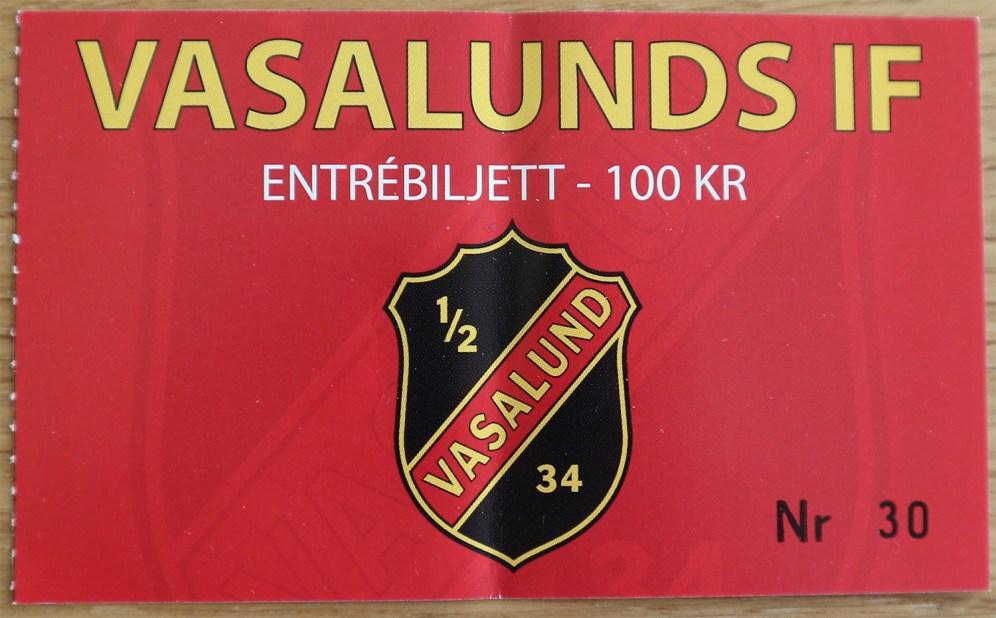 150920_Vasalund_VSK05