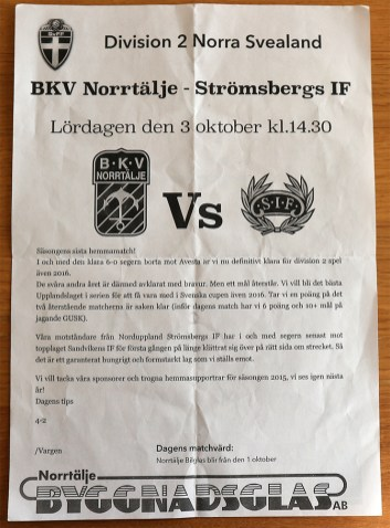 151003_bkv_stromsberg08