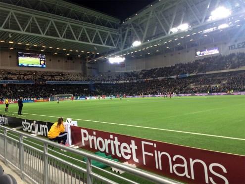 151019_DIF_IFK07