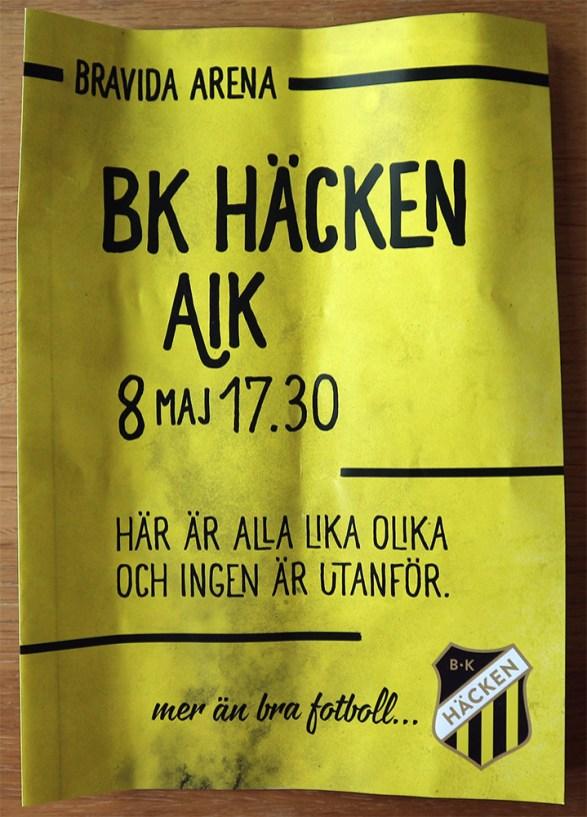160508_bkh_aik31