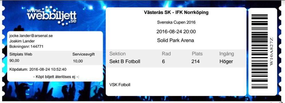 160824_vsk_norrkoping01