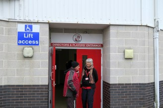 161105_crawley_bristolrovers03