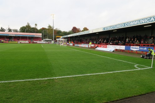 161105_crawley_bristolrovers11
