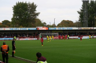161105_crawley_bristolrovers19