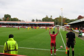161105_crawley_bristolrovers24