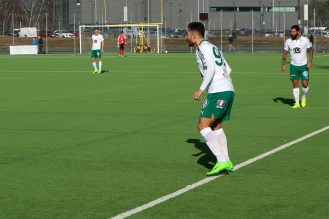 170324_hammarby_ilves06