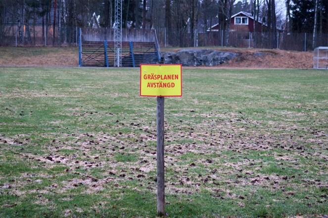 170412_jarna_hanviken01