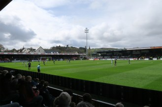 170416_rosscounty_caltic38