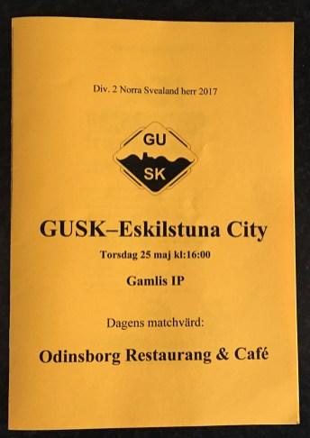 1705225_gusk_ec08