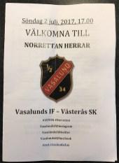 170702_vif_vsk03