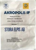 171014_akropolis_VSK12