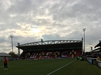 171203_woking_peterborough07
