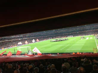180315_Arsenal_Milan14