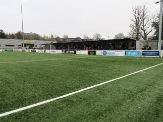 180317_maidstone_sutton19