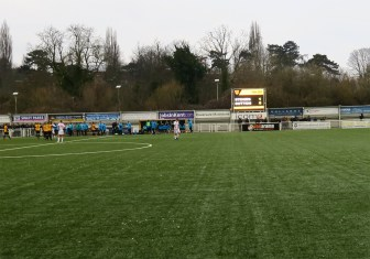 180317_maidstone_sutton34