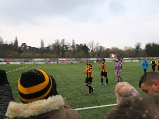 180317_maidstone_sutton38