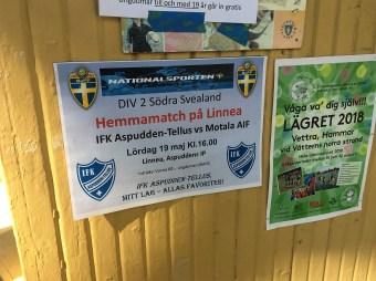 180519_IFK_MAIF02