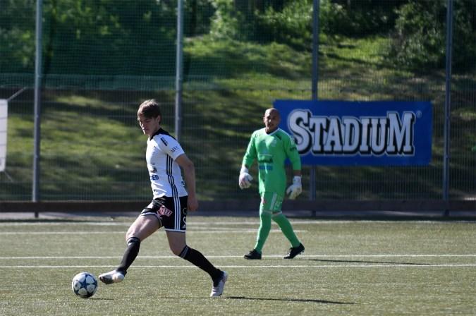 180519_IFK_MAIF06