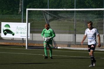 180519_IFK_MAIF18