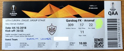 181004_qarabag_arsenal55