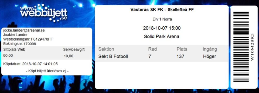 181007_VSK_SFF01