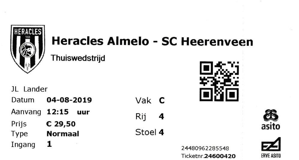 190804_heracles_heerenveen17