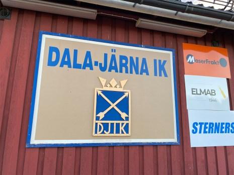 200731_dik_ask19