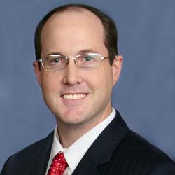 Brent Holt Oxbow Advisors