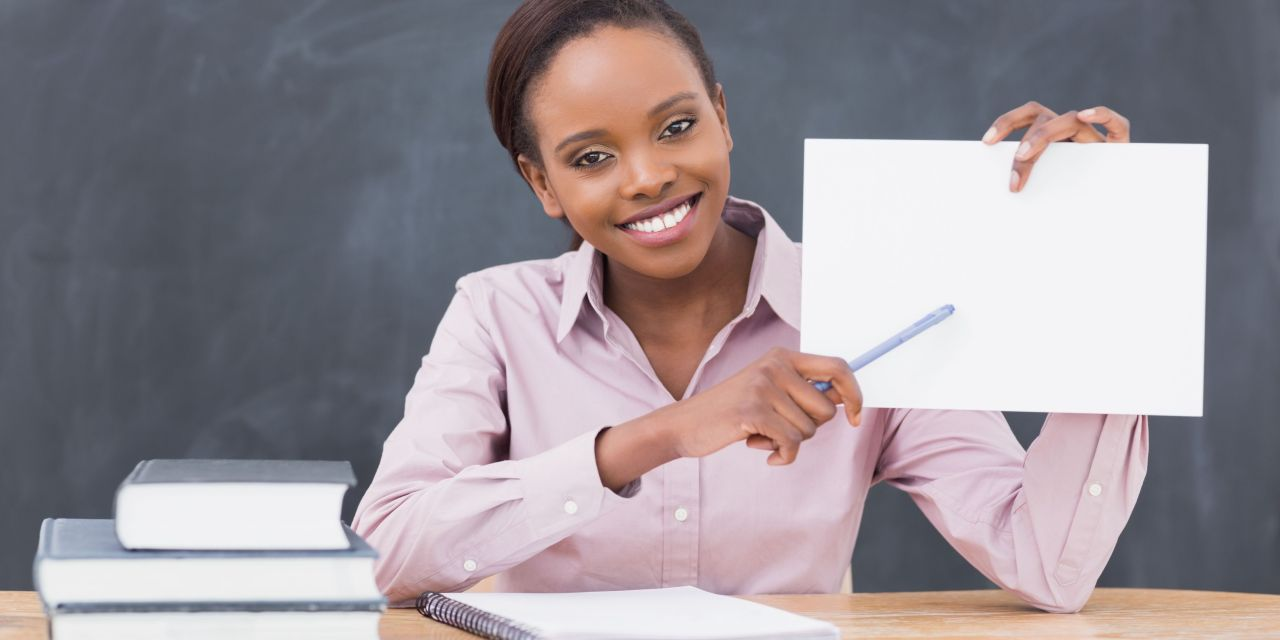 Distance Learning: A Tutor's Perspective