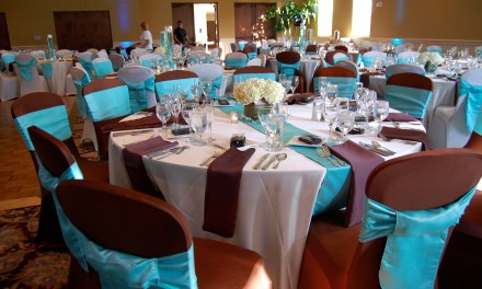 Planning an Event? Don't Forget These 7 Steps