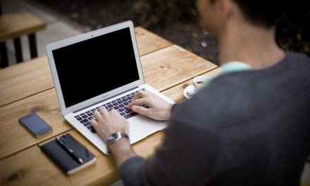 Basic English Language Skills Part 12: Language Skills at Work – Sending Emails to Your Colleagues