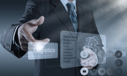 How to Ace Your Logistics and Supply Chain Job Interview