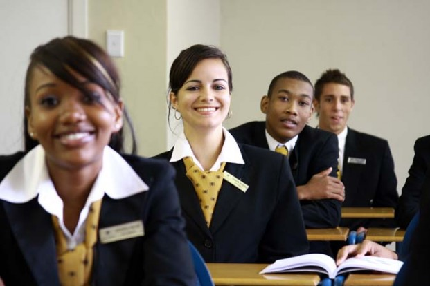 5 Tips for a Successful Career in Hotel Management