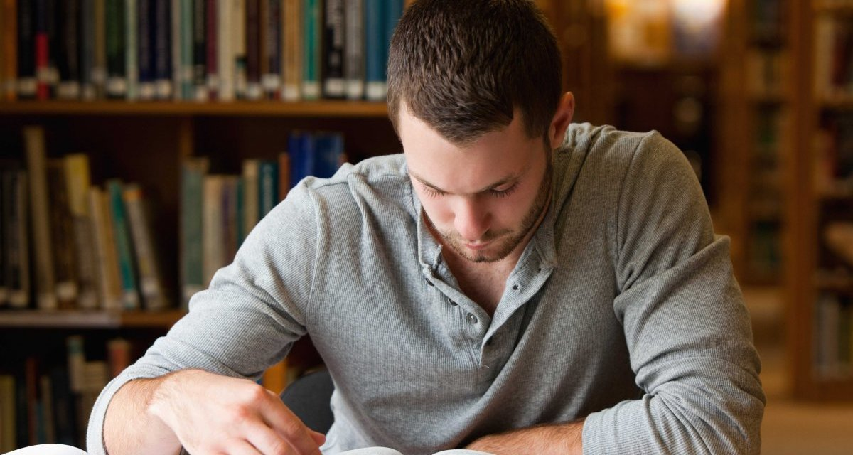 15 Things Every Student Says at Least Once