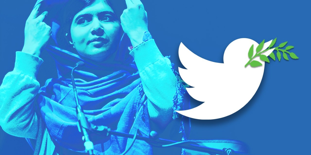 8 People You Need to Follow on Twitter this Human Rights Day