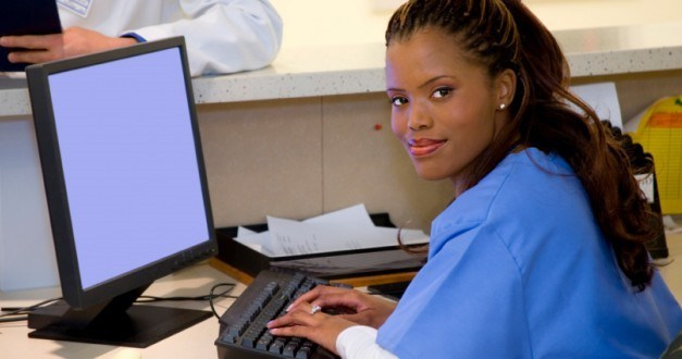 How to Become a Medical Secretary