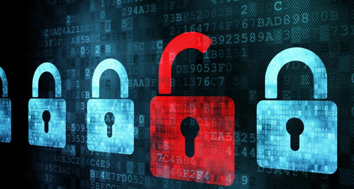 An IT Manager's Basic Guide to Online Security